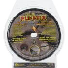 Latex-ite Pli-Stix 30 Ft. Driveway Crack and Joint Filler Image 1