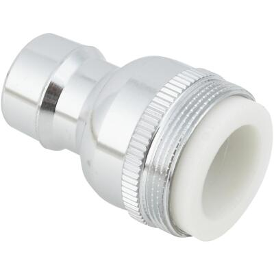 Do it Dual Thread Dishwasher Faucet Aerator