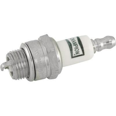 Champion CJ14 Eco Clean Spark Plug