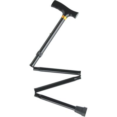 Medline Folding Cane
