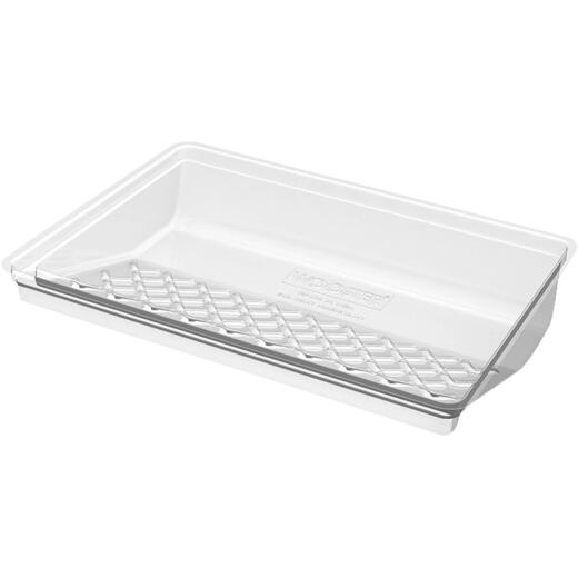 Wooster Big Ben 21 In. Paint Tray Liner