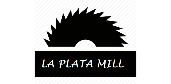 La Plata Mill & Supply Co Inc.
